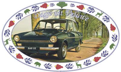Welkom bij Dagje uit Veluwe